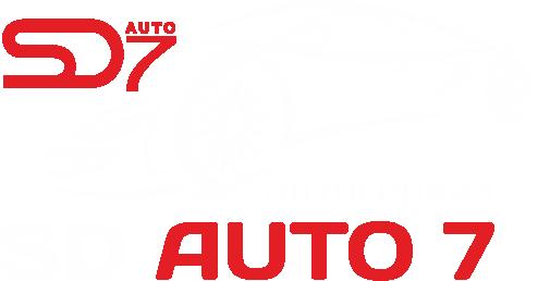 ЕС ДИ АУТО 7 / SD AUTO 7